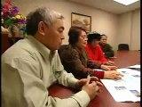 Winnipeg Filipino Community Relief Effort - Typhoon Durian