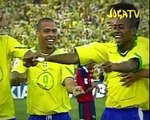 regates, goles, faltas , videos futbol joga bonito, de enry,bechkam,robinho,ronaldinho, c ronaldo, cafu by frasco.wmv
