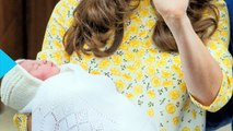 Royal Family Shares Photo of Princess Charlotte With Prince George, Internet Loses it