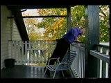 Boston Catholic Clergy Child Sexual Abuse - 2002 European TV profile of Activist Phil Saviano