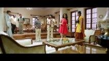 Tik Tik Vajate Dokyat - Full Song - Duniyadari Marathi Movie - Swapnil Joshi, Sai Tamhankar -
