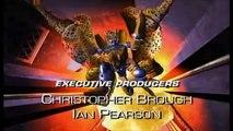 guerra de bestias transformers capitulo 3 big channel