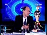 HTV Souiaa Sport Handball CAVC L'Espérance Sportive de Tunis championne arabe 2013 (EST 25-23 Al-Ahli SC (Jeddah)) PLUS