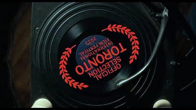 PŘEŽIJÍ JEN MILENCI - režie Jim Jarmusch ( oficiálni český trailer ) v kinech 27.3.2014