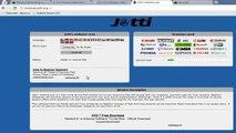 Free Minecraft Premium Account Generator 2013 Updated Proof Included