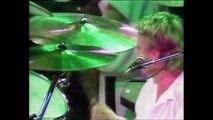 Queen - Seven Seas Of Rhye/Keep Yourself Alive - Live in Japan 1985