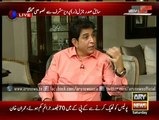 ISI-No one can harm us, says Musharraf Pakistan Army ready to Beat India if attacked