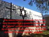 How The Jews Deceived Gentiles into Hating Their Original Gods