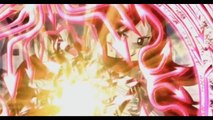 amv fairy tail - frontline