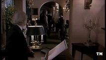 Video Riky e Barabba - Ristorante