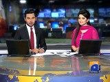 Geo Headlines-07 Jun 2015-1100