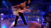 Susan Boyle Dancing With The Stars HD I Dreamed A Dream Britains Got Talent Star Runner Up