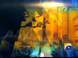Geo News Headlines 7 June 2015 -0000- Ary News Headlines 7 June 2015