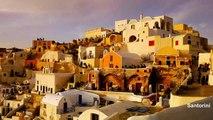 Viajes a Grecia - promoción