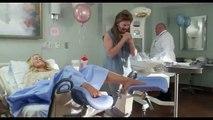 Joe Dirt 2_ Beautiful Loser Official Trailer
