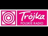 Janusz Korwin-Mikke i Janusz Palikot w Trójce 14-09-2011