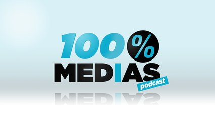 100 MÉDIAS - 076 - 6 Juin 2015