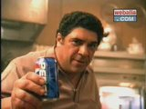 Pub - Pepsi Vs Coca Cola