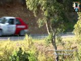 3ème Rallye National La Crau Provence Méditerranée