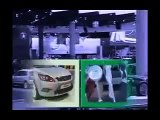 Tokyo Motor Show 07 Highlights (by UPTV)