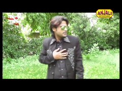 O Mere Mehboob Sanam-Sad Song''New Hindi Album Songs|Full Songs|Latest Hindi Video Songs|Hindi Songs 2015-SuperHit Sad Song-Popular Hindi Album Song