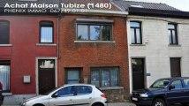 A vendre - Maison - Tubize (1480)