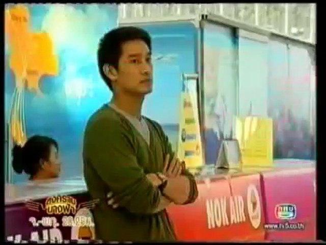 Thai Movies, Song Kream Sne Neary Akas Jor, Khmer-Thai, Part31 | Godialy.com