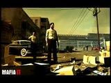 Mafia 2 - Hlášky