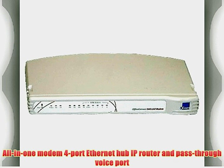 LUCENT FAX DRIVER BAIXAR MODEM V92 PCI DATA