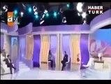 Evlendirme Programı muhteşem komik sahneler mutlaka izleyin
