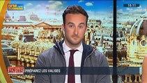 Comment bien préparer ses vacances ?: Jeanne Signoles, Emmanuelle Coppinger, Bertrand Boll et Elisabeth Ollieric (1/2) - 07/06