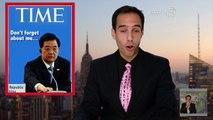 China Uncensored - China's New President, Xi Jinping - China Uncensored - NTDonChina
