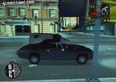 GTA: Liberty City Stories - 44 - Karmageddon