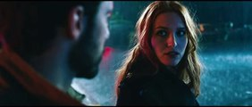 Kiss of the Damned Theatrical Trailer