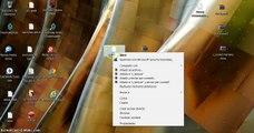 Actualizacion 2015 pes 6 apariencia - pes 14 s_text