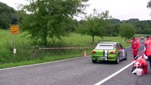 Peugeot 306 Gr. N @ 6. DMV KUMHO Main-Kinzig-Rallye