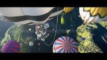 pub Perrier 'montgolfières' 2015 [HQ]