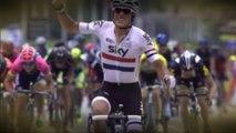 Critérium du Dauphiné 2015 – Race summary – Stage 1 (Ugine - Albertville)