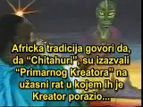 David Icke Reptilian Agenda Prevedeno Srpskihrvatski Prevod