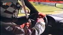 1995 - Troféu AX GTi