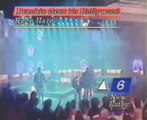 Frankie Goes To Hollywood - Rage Hard - TOTP 86
