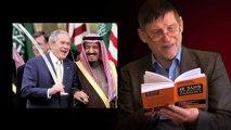 Charlie, USA, Daesh : les 7 médiamensonges