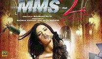 LEAKED Sunny Leone Sexy in Mastizaade - video dailymotion