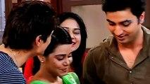 Nisha Aur Uske Cousins - 7 June 2015 - Nisha Aur Uske Cousins To Go Off Air