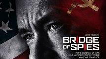 Bridge Of Spies Trailer German Deutsch Hd Mit Tom Hanks