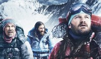 EVEREST - Trailer / Bande-annonce [VOST|Full HD] (Jason Clarke, Josh Brolin, Jake Gyllenhaal )