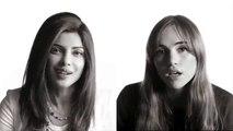 VERSION OFICIAL: Canta IMAGINE con tus estrellas favoritas y John Lennon | UNICEF