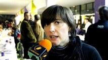 Tancament IES Joan Fuster - Bellreguard