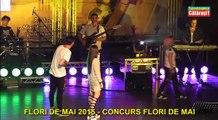 FLORI DE MAI 2015 - CONCURS FLORI DE MAI P1