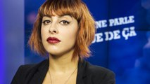 Carmen Maria Vega, l'incroyable succès d'une artiste hors norme